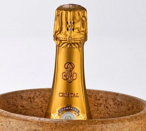 Champagne-Cork-Chiller, cooler-rolha-champagne, cooler-rolha, cooler-inovador, por-que-nao-pensei-nisso, pnpn 12