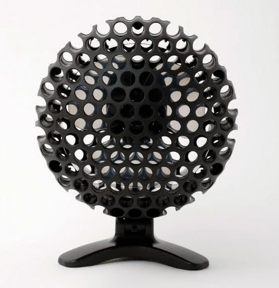 Aero-Sphere, o-ventilador-design, por-que-nao-pensei-nisso, design, inovacao, ventilador 2