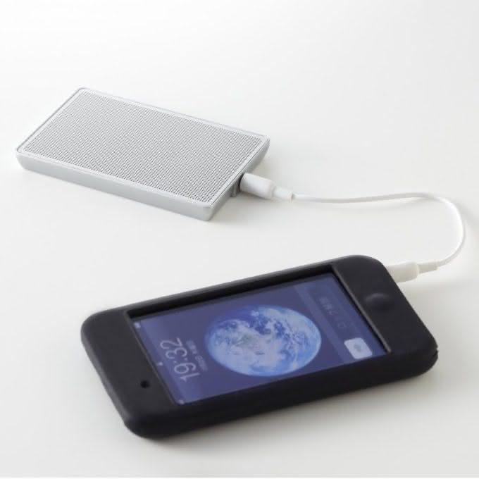 Card-Speaker, cartao-de-som, speaker-mais-fino, design, inovacao, por-que-nao-pensei-nisso 1