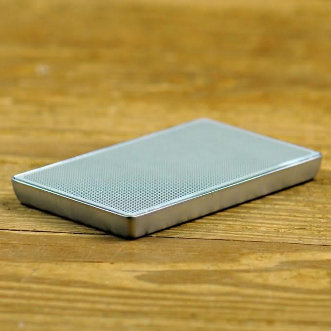 Card-Speaker, cartao-de-som, speaker-mais-fino, design, inovacao, por-que-nao-pensei-nisso 2