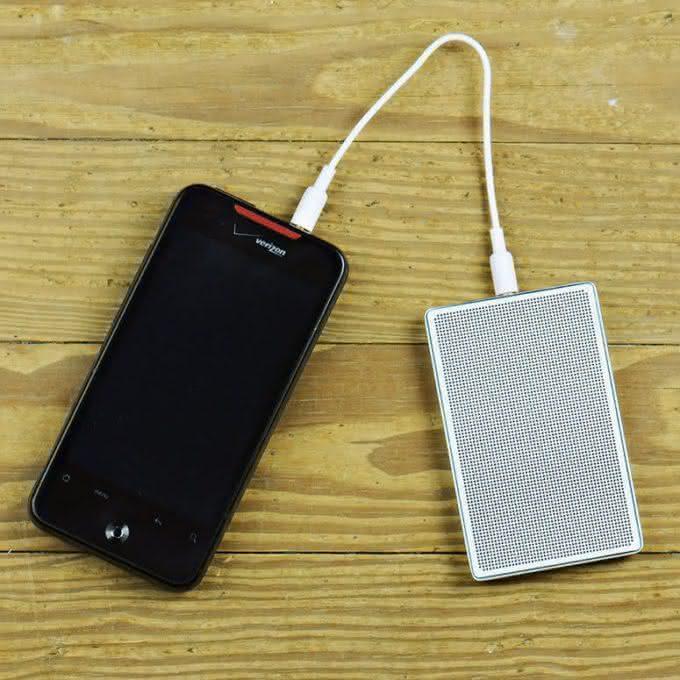 Card-Speaker, cartao-de-som, speaker-mais-fino, design, inovacao, por-que-nao-pensei-nisso