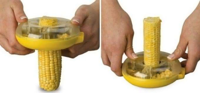 Corn-Threshing-Stripping-Round-Corn-Stripper-Thresher, descascador-de-milho, descascador-de-espiga, porque-nao-pensei-nisso 2