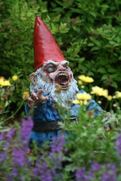 roubo de anao de jardim : roubo de anao de jardim: anao-de-jardim, anao-de-jardim-zumbi, zumbi-de-jardim, porque-nao
