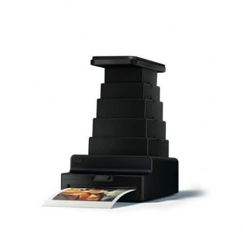 Instant-Lab, transforma-iphone-em-polaroid, polaroid, gadget, geek, vintage, old-school, design 1