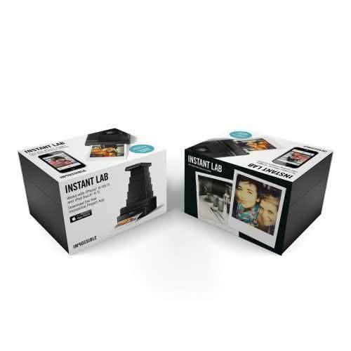 Instant-Lab, transforma-iphone-em-polaroid, polaroid, gadget, geek, vintage, old-school, design 2