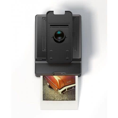 Instant-Lab, transforma-iphone-em-polaroid, polaroid, gadget, geek, vintage, old-school, design 3