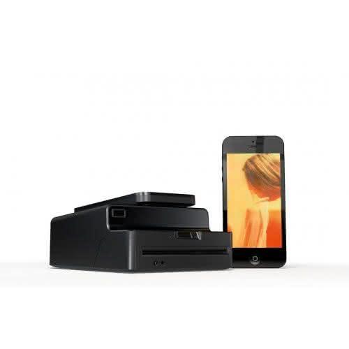 Instant-Lab, transforma-iphone-em-polaroid, polaroid, gadget, geek, vintage, old-school, design
