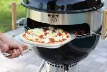 Kettle-pizza, forno-de-pizza-para-churrasqueira, inovacao, design, cozinha, food, por-que-nao-pensei-nisso