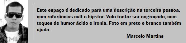 Marcelo-Martins-porque-nao-pensei-nisso