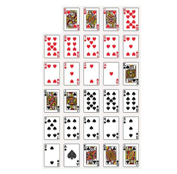 solitaire-exe-playing-cards, jogo-de-cartas, paciencia, design, jogo-paciencia, cartas, carteado, geek, oldschool, design 1