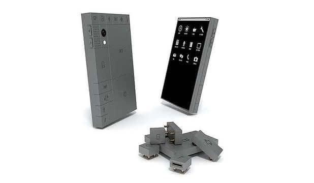 the-phoneblok-smartphone-conceito-design-por-que-nao-pensei-nisso-inovacao