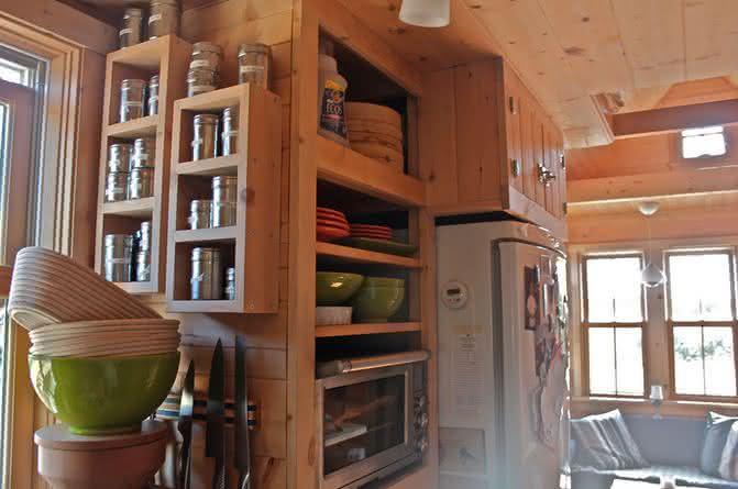 as menores e mais legais casas do mundo por que n o pensei nisso por que n o pensei nisso. Black Bedroom Furniture Sets. Home Design Ideas