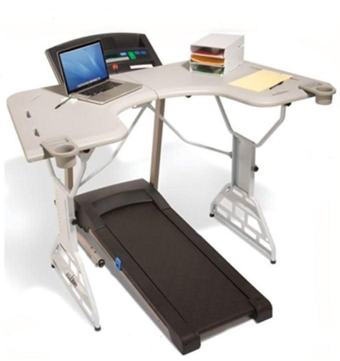 Treadmill-Desk, escritorio-de-esteira, esteira-ergometrica, design, inovacao, porquenaopenseinisso 2