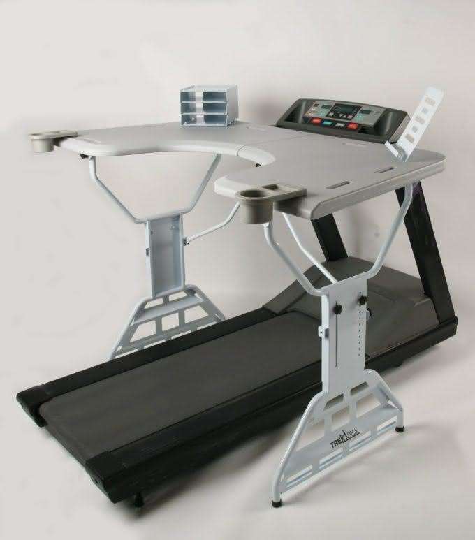 Treadmill-Desk, escritorio-de-esteira, esteira-ergometrica, design, inovacao, porquenaopenseinisso 3