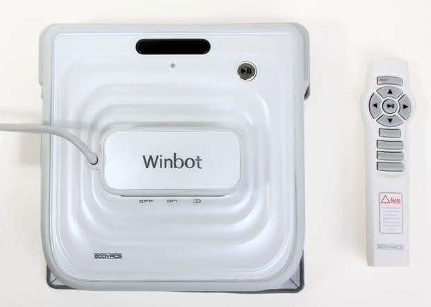 WinBot-Window-Washing-Robot, robo-que-limpa-janela, robo-limpa-vidro, gadget, inovacao, design, por-que-nao-pensei-nisso 1