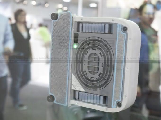 WinBot-Window-Washing-Robot, robo-que-limpa-janela, robo-limpa-vidro, gadget, inovacao, design, por-que-nao-pensei-nisso 2
