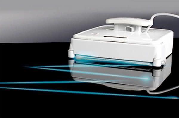 WinBot-Window-Washing-Robot, robo-que-limpa-janela, robo-limpa-vidro, gadget, inovacao, design, por-que-nao-pensei-nisso 4