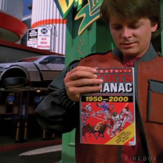 back-to-future-grays-sports-almanac-ipad-case, almanaque-de-esportes, de-volta-para-o-futuro, capa-para-ipad, por-que-nao-pensei-nisso 2