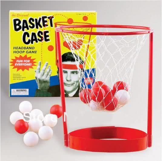 Basket-Case-jogo- para-festas, por-que-nao-pensei-nisso