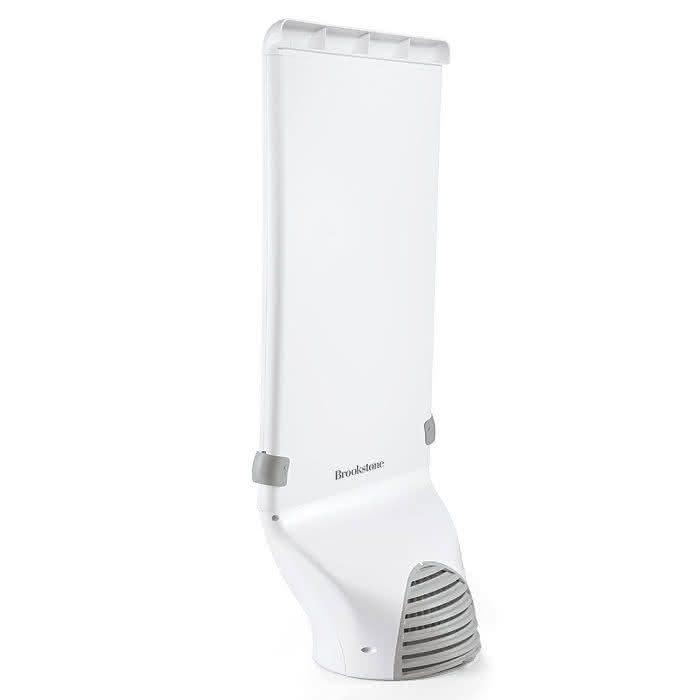 bed-fan-personal-cooling-system, ventilador-de-cama, ventilador, ventilador-para-cama, porque-nao-pensei-nisso 3