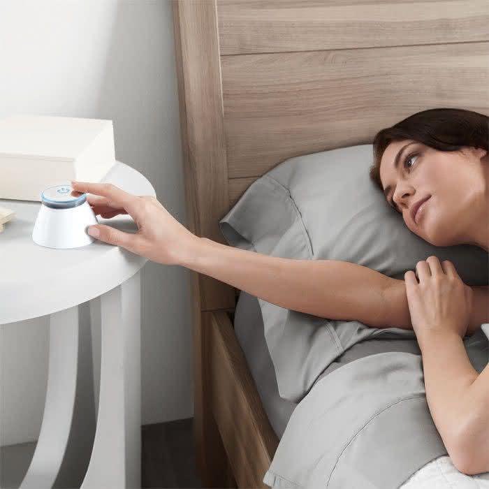 bed-fan-personal-cooling-system, ventilador-de-cama, ventilador, ventilador-para-cama, porque-nao-pensei-nisso 4