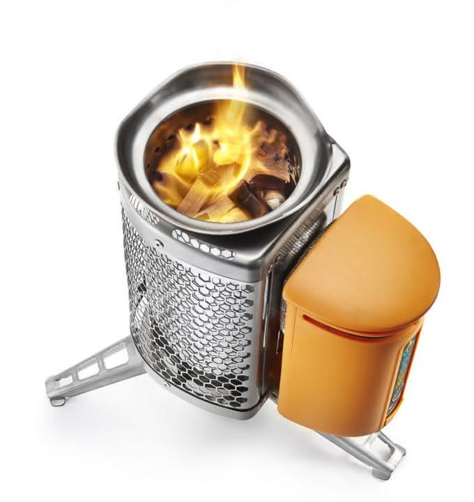 biolite-campstove-burns-wood-to-cook-dinner-charge-gadgets, carrega-seu-iphone-com-fogo, porque-nao-pensei-nisso 5