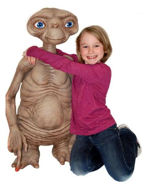 ET, boneco-do-ET, ET-o-extraterrestre, ET-telefone-casa, porque-nao-pensei-nisso 3