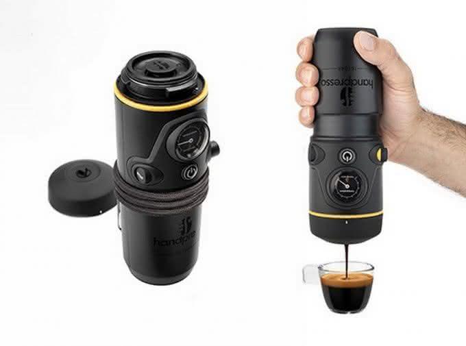handpresso-auto, a-maquina-de-cafe-expresso-para-carro, a-maquina-de-cafe-expresso-que-cabe-na-mao, cafe-expresso, por-que-nao-pensei-nisso 3