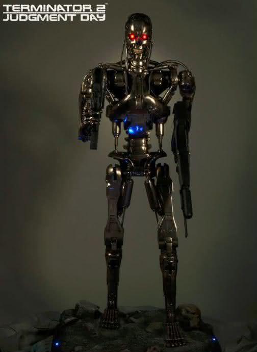 lifesize-terminator-t-800-endoskeleton, exterminador-do-futuro-1-2, replica-endoesqueleto, por-que-nao-pensei-nisso 1