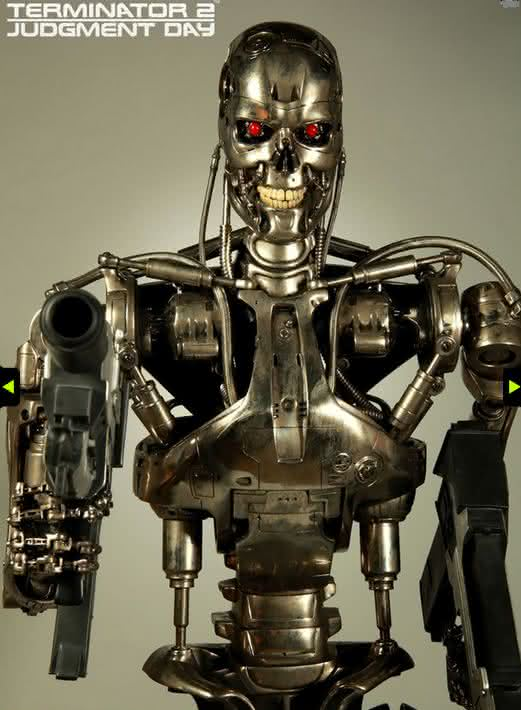 lifesize-terminator-t-800-endoskeleton, exterminador-do-futuro-1-2, replica-endoesqueleto, por-que-nao-pensei-nisso 2