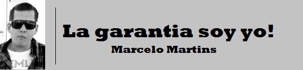 Marcelo-Martins-porque-nao-pensei-nisso 1