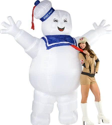 marshmallow-man, caca-fantasmas, os-caca-fantasma, por-que-nao-pensei-nisso 1