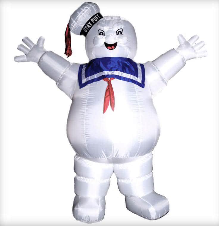 marshmallow-man, caca-fantasmas, os-caca-fantasma, por-que-nao-pensei-nisso