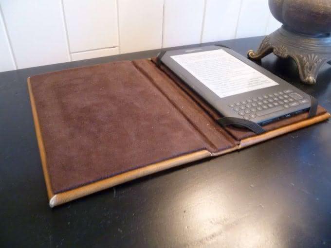 neverending-story-ereader-cover, capa-para-ipad, capa-para-ebook, historia-sem-fim, por-que-nao-pensei-nisso 3