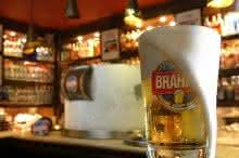 Northstar-Brew-Master-Beer-Fridge-with-Draft-System, geladeira-de-cerveja-chopp, geladeira-retro, por-que-nao-pensei-nisso 3
