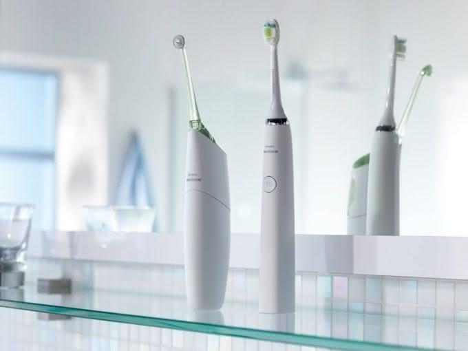 Philips-airfloss, fio-dental-a-ar, philips, philips-fio-dental, porque-nao-pensei-nisso 2