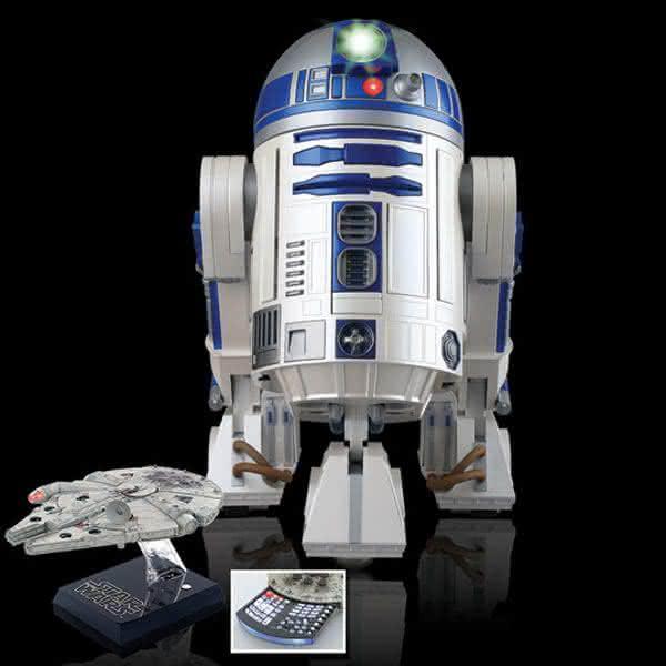 r2-d2-digital-audio-video-projector, r2-d2-projetor, projetor-star-wars, por-que-nao-pensei-nisso 2