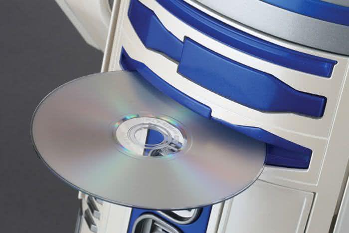 r2-d2-digital-audio-video-projector, r2-d2-projetor, projetor-star-wars, por-que-nao-pensei-nisso