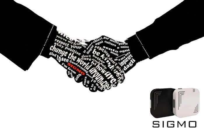 Sigmo-Innovative-Technologies, sigmo, sigmo-traduz-25-idiomas, sigmo-tradutor-simutaneo, porque-nao-pensei-nisso 3