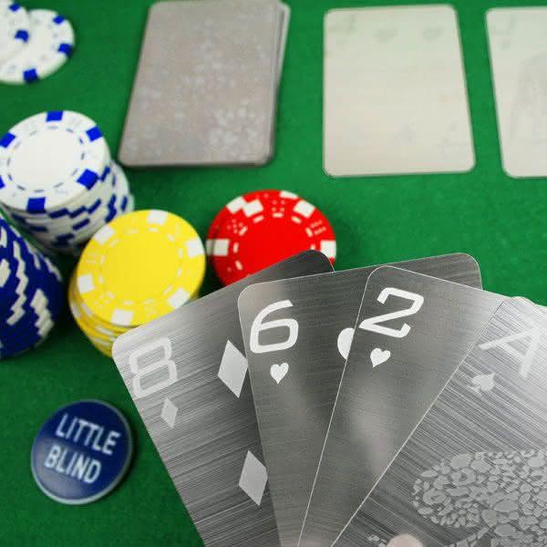 stainless-steel-playing-cards, baralho, baralho-de-aco, porque-nao-pensei-nisso 5