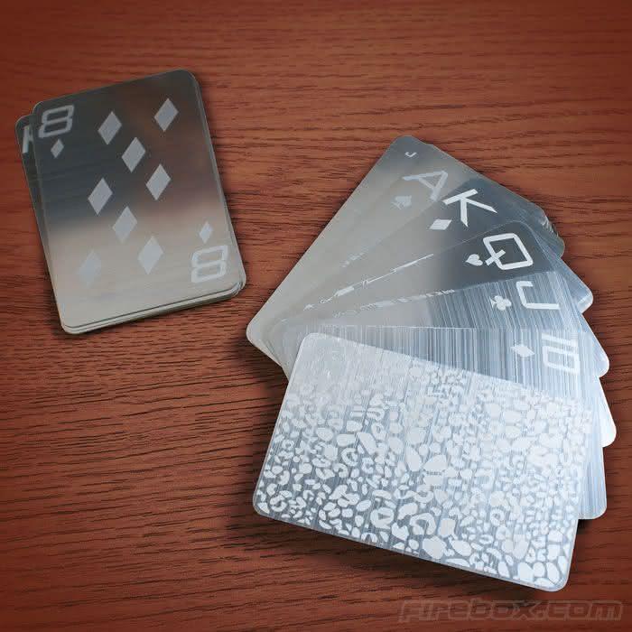 stainless-steel-playing-cards, baralho, baralho-de-aco, porque-nao-pensei-nisso 6