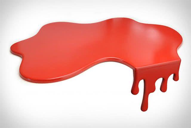 tabua-de-corte, tabua-sangrando, tabua-vermelha, por-que-nao-pensei-nisso 2