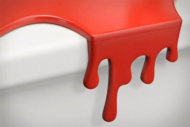 tabua-de-corte, tabua-sangrando, tabua-vermelha, por-que-nao-pensei-nisso 3