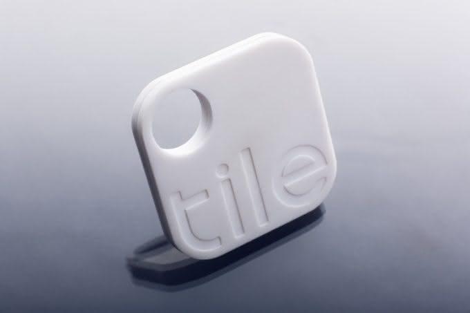 Tile-Tracker, tile-app, tile, ache-objetos-perdidos, achar-objetos-perdidos, tile-app-perde-acha, porque-nao-pensei-nisso