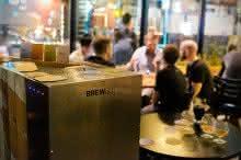 Brewbot-Smart-Beer-Brewing-Robot, como-fazer-cerveja, cerveja-artesanal, fazer-cerveja-em-casa, maquina-de-fazer-cerveja, faca-cerveja, bolo-de-cerveja, por-que-nao-pensei-nisso 3
