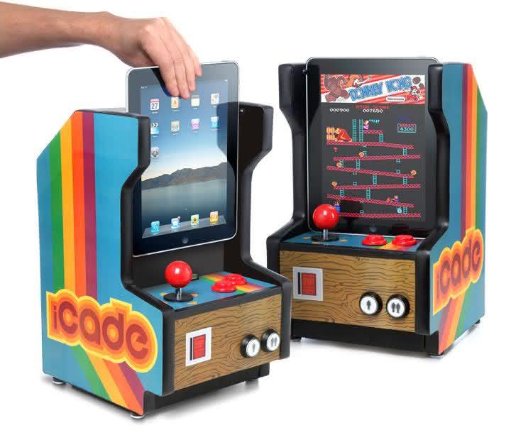 Duo-Pinball, Duo-Pinball-for-ipad, iCade, icade-for-ipad, arcade, ipad, fliperama, arcade-ipad, pinball-para-ipad, arcade-para-ipad, por-que-nao-pensei-nisso 6