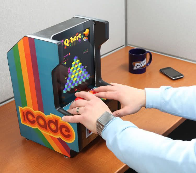 Duo-Pinball, Duo-Pinball-for-ipad, iCade, icade-for-ipad, arcade, ipad, fliperama, arcade-ipad, pinball-para-ipad, arcade-para-ipad, por-que-nao-pensei-nisso 7