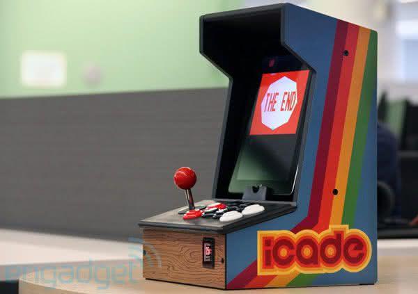 Duo-Pinball, Duo-Pinball-for-ipad, iCade, icade-for-ipad, arcade, ipad, fliperama, arcade-ipad, pinball-para-ipad, arcade-para-ipad, por-que-nao-pensei-nisso 9