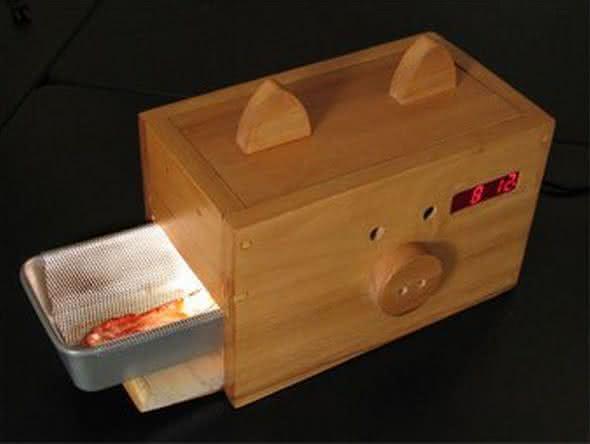 bacon-alarm-clock-bacon-despertador-de-bacon-porco-gadget-aroma-de-bacon-design-decoracacao