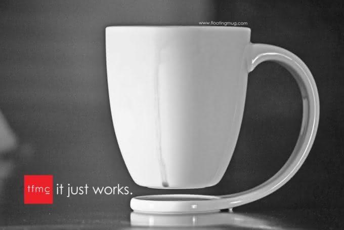 Floating -Mug, caneca-que-flutua, a-caneca-flutuante, caneca-design, design-de-canecas, caneca-personalizada, por-que-nao-pensei-nisso 5
